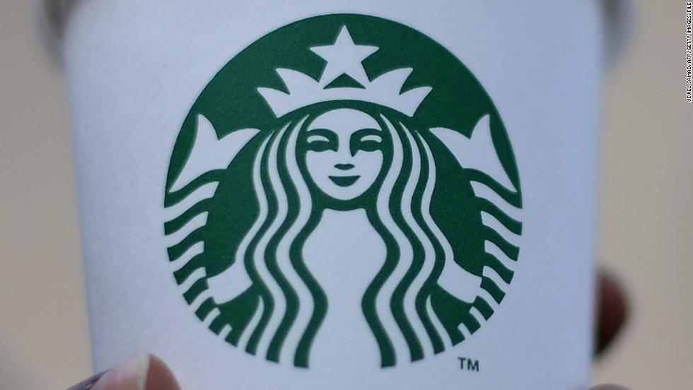 Starbucks comenzará a servir leche de coco en Estados Unidos