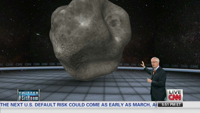 tsr foreman capturing an asteroid_00010103.jpg