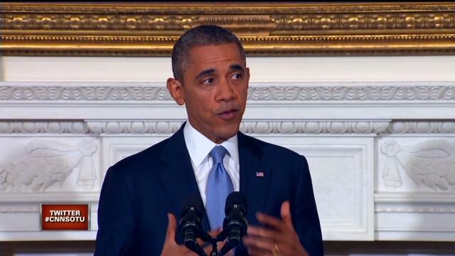 exp SOTU McCain Obama Victory Lap_00001723.jpg