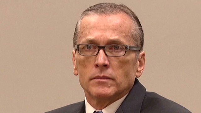 mxp casarez doctor accused killing wife bathtub testimony _00000621.jpg