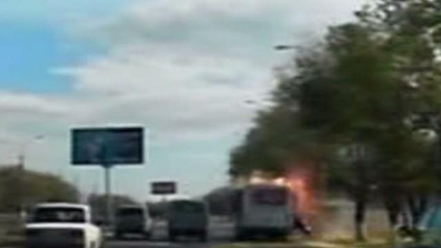 black.russia.bus.explosion_00001205.jpg