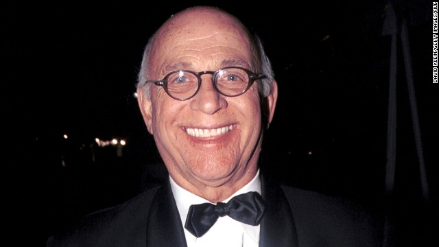 Gavin MacLeod was on two long-running shows and has played a number of character roles in films and TV.