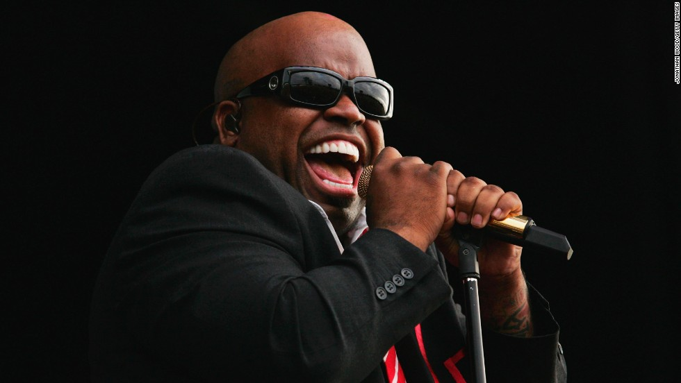 "CeeLo Green is in the news after being accused by prosecutors <a href=""http://www.cnn.com/2013/10/21/showbiz/ceelo-green-drug-charge/index.html"">of slipping ecstacy to a woman</a>. Here, he performs at the first Australian V Festival on April 1, 2007, on the Gold Coast, Australia. Click through to see more highlights:"