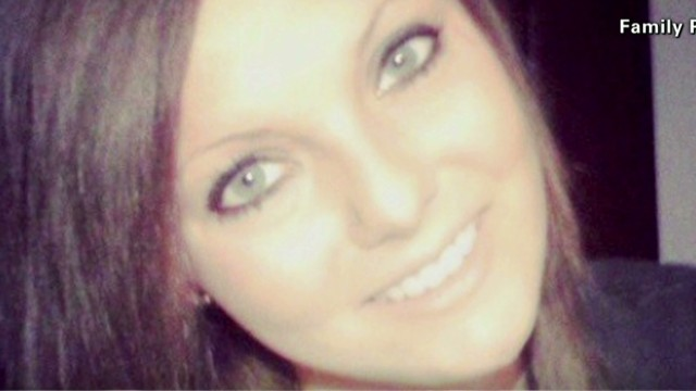 Plea in Maryville alleged sexual assault