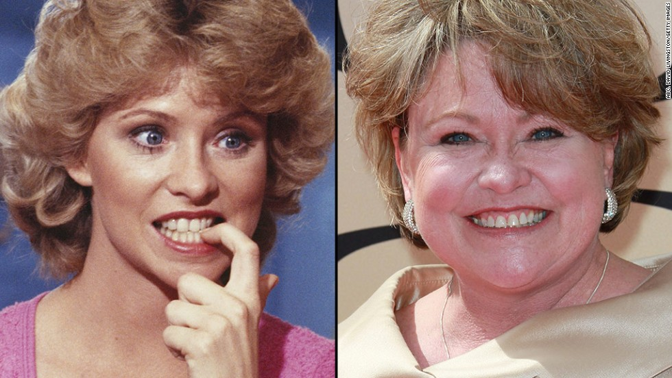 "Lauren Tewes, who played cruise director Julie McCoy, fought drug addiction after leaving the show in 1984. After overcoming her problems, she had guest roles on several shows, including ""Who's the Boss"" and the 2000 version of ""The Fugitive."" More recently, she's done voice-overs and stage work."