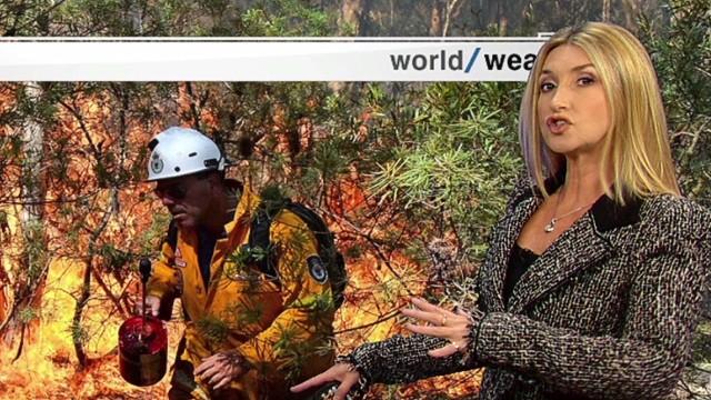 ctw australian bushfires harrison winds weather_00012505.jpg
