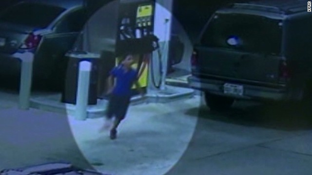 pkg boy confronts gas station robber_00004302.jpg
