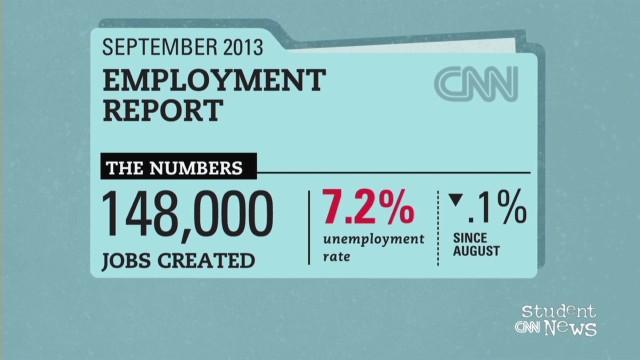 CNN Student News - 10/23/13