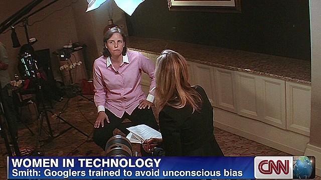 qmb women technology smith google poppy harlow_00021323.jpg