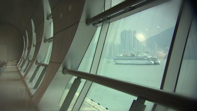 spc gateway cruise ship terminal_00015922.jpg