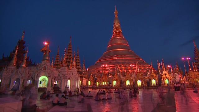 spc myanmar history shwedagon pagoda_00031018.jpg