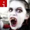 irpt boy vampire