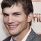ashton kutcher myspace
