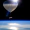 Capsule Balloon Space2