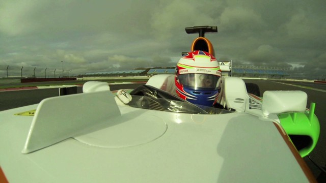 India GP preview_00022106.jpg