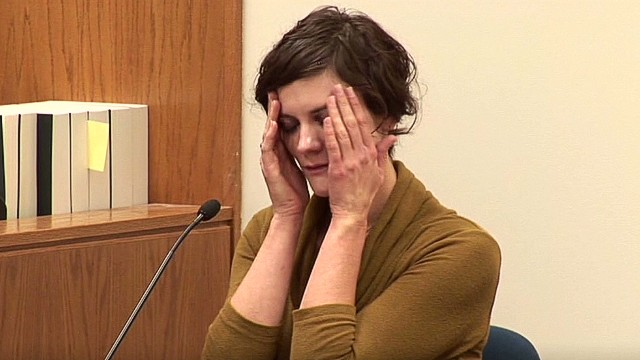erin dnt Casarez daughter testifies in MacNeill trial_00015227.jpg