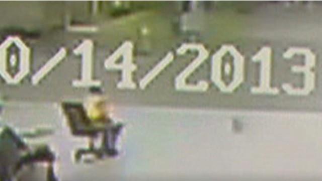 Erin dnt Lah Dallas police fired in shooting mentally ill man_00001701.jpg