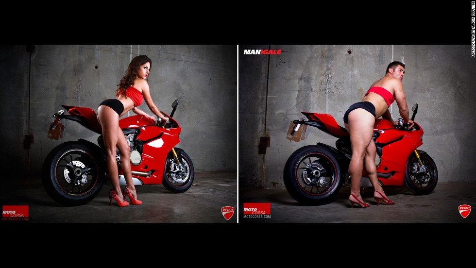 03_manigale-ducati-1199-wallpaper-10-comp