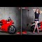 07_manigale-ducati-1199-wallpaper-16-comp