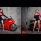 08_manigale-ducati-1199-wallpaper-17-comp