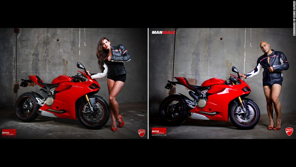 10_manigale-ducati-1199-wallpaper-19-comp