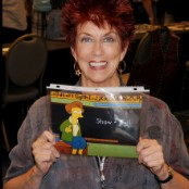 01 marcia wallace - restricted