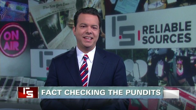RS.Fact.checking.the.pundits_00004810.jpg