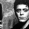01 lou reed RESTRICTED