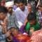 India blast patna 01