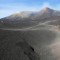 mount etna volcano sicily 10