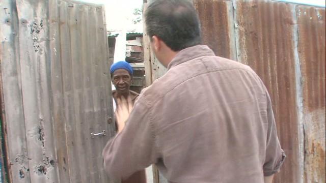 pkg  Oppmann Cuba Hurricane Sandy anniversary_00005007.jpg