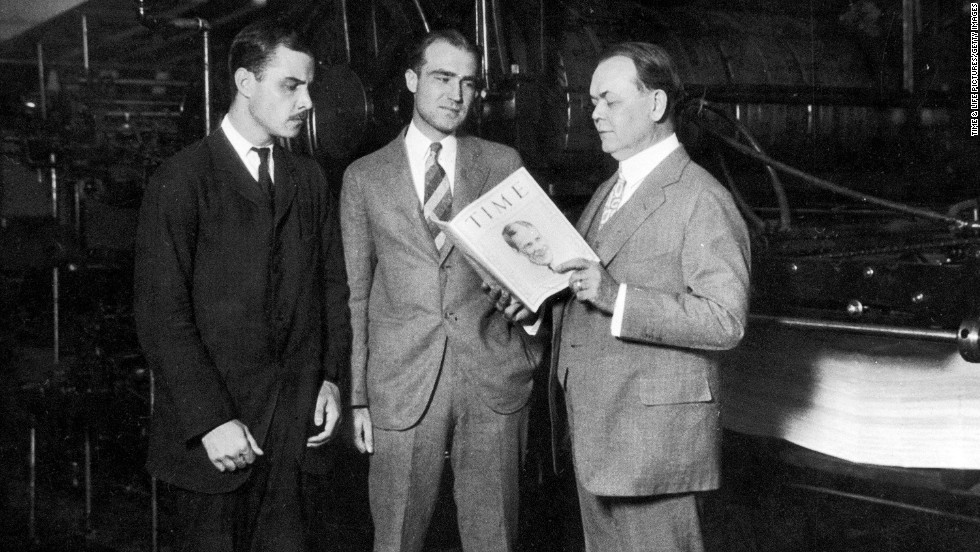 William R. Hopkins, right, was Cleveland's city manager in the 1920s. In 1925, at a time when commercial aviation was almost unknown in the United States, he proposed building an airport 10 miles south of the lakefront Ohio city. Twenty-seven years later, the airport was named for him on his 82nd birthday. Hopkins died in 1961.