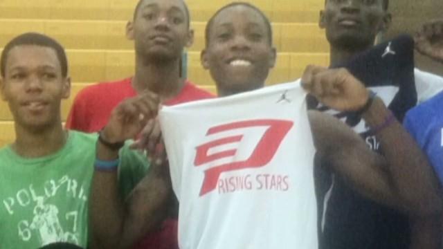 dnt high school basketball star dies _00011713.jpg