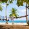 lonely planet 2014 destinations - trinidad