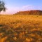 lonely planet 2014 destinations - Kimberley