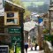 lonely planet 2014 destinations - Yorkshire