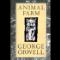 01 fav books animal farm