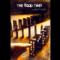 06 fav books book thief