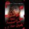 10 fav books rose garden