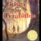 18 fav books terabithia