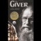 21 fav books giver