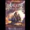 23 fav books dragonlance
