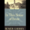 24 fav books house of brede