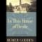 24 fav books house of brede
