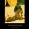 26 fav books call of the wild