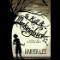 27 fav books mockingbird