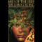 28 fav books lord of the flies