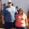 Shack WeightLoss CoupleBefore2006