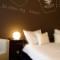 Hotel Miss Sophie's Pivo
