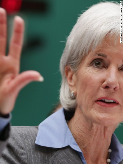 Sebelius: The Clinton White House doubled down on 'abusive behavior' and it's fair to criticize Hillary...